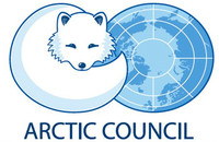 arctic_council_logo