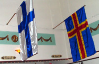 800px-Flags_of_Åland_and_Finland