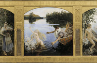 1280px-Gallen_Kallela_The_Aino_Triptych