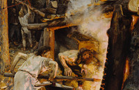 800px-Gallen_Kallela_The_Forging_of_the_Sampo