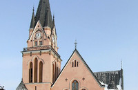 800px-Kemi_Church_2006_03_05_version_2