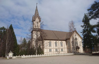 Hankasalmi_Church_01