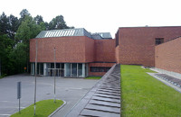 800px-University_of_Jyväskylä_main_Building