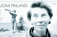 Tove-Jansson-post-stamp-1