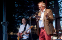 Turku-Jazz-Markku-Into-Blues-Ones-os-IMG_4509