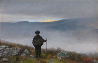800px-Theodor_Kittelsen_-_Far,_far_away_Soria_Moria_Palace_shimmered_like_Gold_-_Google_Art_Project