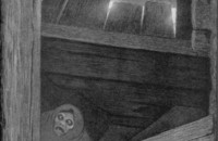 Theodor_Kittelsen_-_Pesta_i_trappen,_1896_(Pesta_on_the_Stairs)
