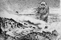 Theodor_Kittelsen_-_Sjøtrollet,_1887_(The_Sea_Troll)
